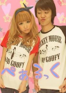 nana_saio.jpg