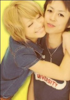 nana_suzuki.jpg