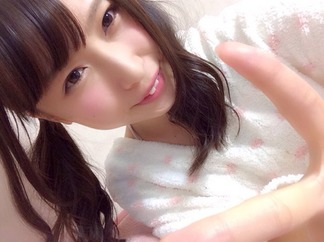 チームMキャプテン島田玲奈がNMB48を卒業