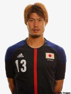 suzukidaisuke.jpg