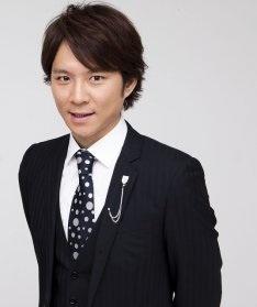アンジャッシュ渡部建の元カノは女優の伊藤裕子!?